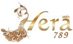 Hera789 Logo